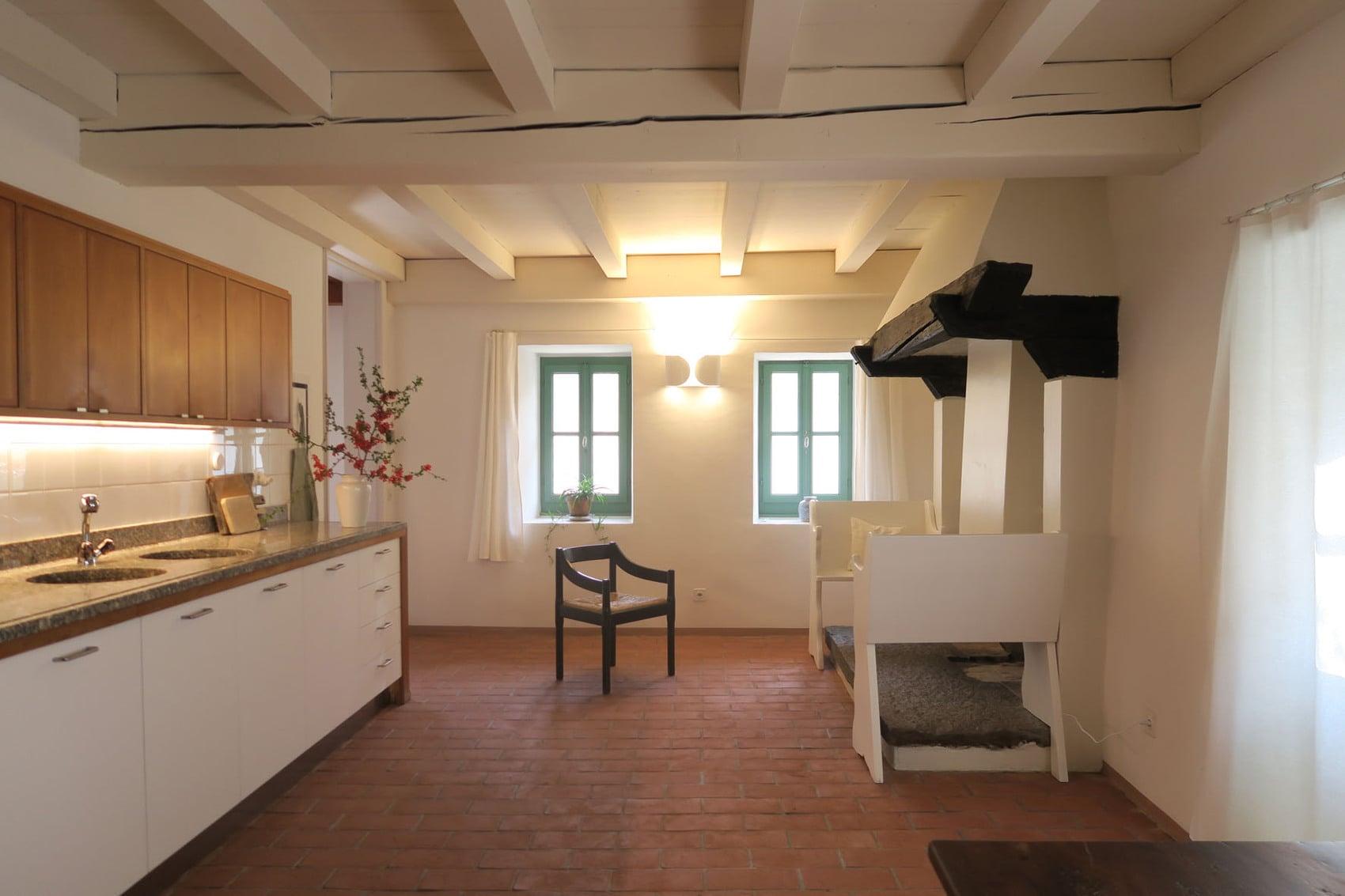 Casa Ideale Per 3 Persone casa del campo